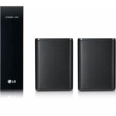 LG SPK8 S 20 Speaker System