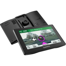 Garmin DriveAssist 51 LMT S Automobile