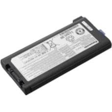 Panasonic CF VZSU72U Notebook Battery For