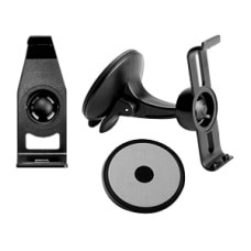 Garmin 010 11305 12 Vehicle Mount