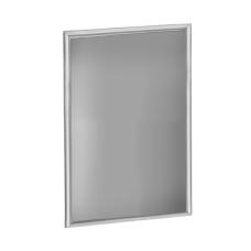 Azar Displays VerticalHorizontal Large Format Snap