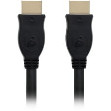IOGEAR HDMI Cable with Ethernet 650
