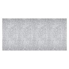 Fadeless Galvanized Design Paper Roll Classroom