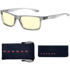 Gunnar Optiks VERTEX GamingComputer Glasses Smoke