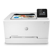 HP LaserJet Pro M255dw Wireless Color