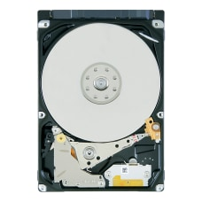 Toshiba L200 Laptop PC Hard drive