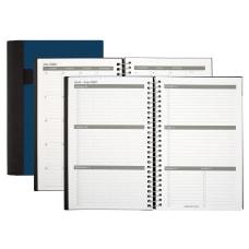 Office Depot Stellar Academic WeeklyMonthly Planner