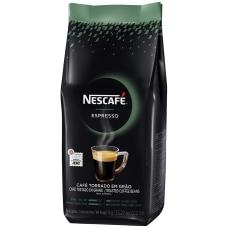 Nescafe Coffee Beans Bags Espresso 220