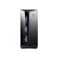 MSI Aegis R 10TC 087US Gaming