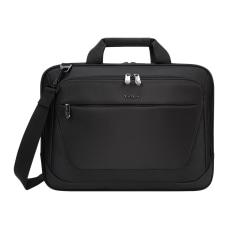 Targus CityLite Briefcase With 156 Laptop