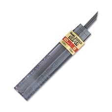 Pentel Super Hi Polymer Fine Line