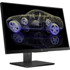 HP Business Z23n 23 Full HD