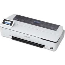 Epson SureColor T Series Wireless Color