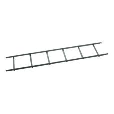 APC Power Cable Ladder 12 30cm