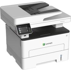 Lexmark MB2236I Laser Multifunction Printer Monochrome