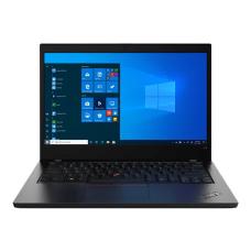 Lenovo ThinkPad L14 Gen1 20U5000CUS 14