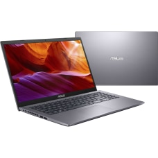 Asus X509 X509JA DB51 156 Notebook