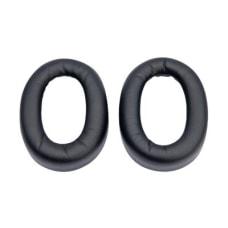 Jabra Ear cushion kit for headset