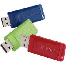Verbatim Store n Go USB Flash
