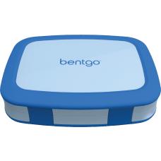 Bentgo Kids Lunch Box 2 H