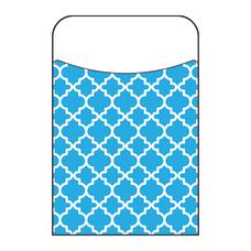 TREND Moroccan Terrific Pockets 3 x