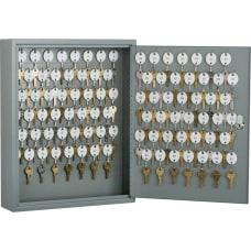 SKILCRAFT Key Cabinet 173 x 14