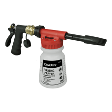 Chapin Poly Empty Foaming Hose Sprayer
