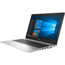HP EliteBook 850 G6 LTE Advanced