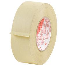 Scotch High Temperature Masking Tape 3