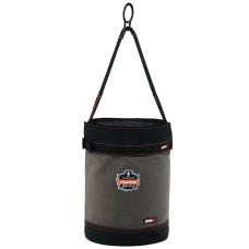 Ergodyne Arsenal 5960T Canvas Hoist Bucket