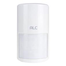 ALC Indoor Wireless Motion Detector ALC
