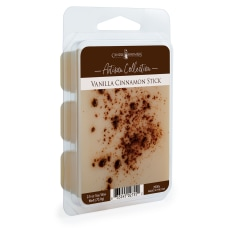 Candle Warmers Etc Wax Melts Vanilla