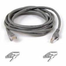 Belkin Cat6 Patch Cable RJ 45