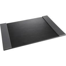 Artistic Classic Desk Pad Rectangle 24