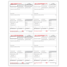 ComplyRight W 2 Tax Forms Box