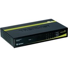 Trendnet TEG S50g GreenNet 5 Port