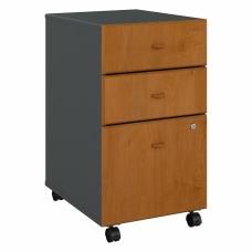 Bush Business Furniture Office Advantage 3