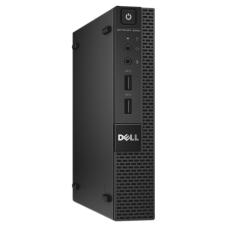 Dell Optiplex 9020 Micro Refurbished Desktop