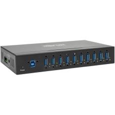 Tripp Lite USB 30 Hub SuperSpeed