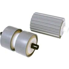 Canon Scanner roller exchange kit for