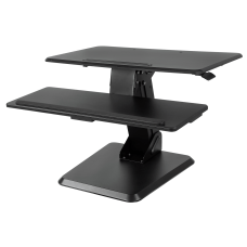 Mount It MI 7960 Standing Desk