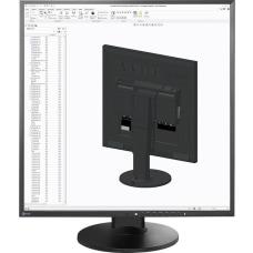 Eizo FlexScan EV2730QFX 265 LED LCD