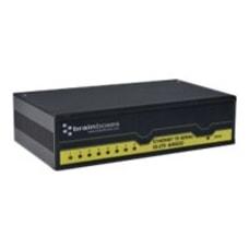 Brainboxes ES 279 Device server 8