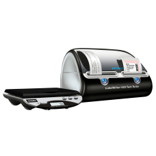 DYMO 450 Desktop Mailing Solution