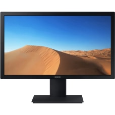 Samsung S24A310NHN S31A Series LED monitor