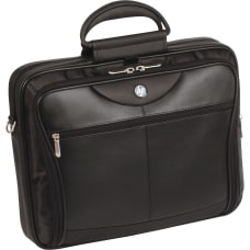 HP Evolution Ultra Portable Notebook Cases