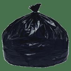 SKILCRAFT Low Density 15 mil Trash