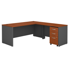 Bush Business Furniture Components 72W L