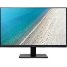 Acer V227Q 215 Full HD LED