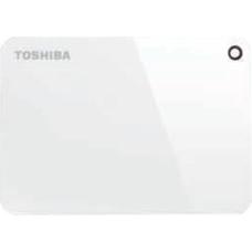 Toshiba Canvio Advance 2 TB Portable